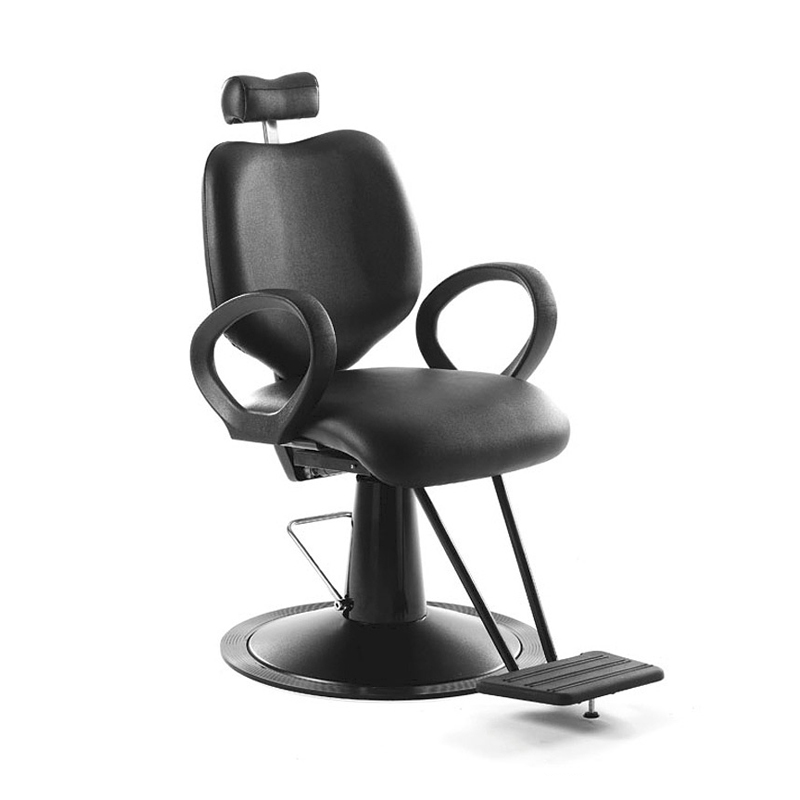 Admirable Barber Chairs Great British Barber Bash Gmtry Best Dining Table And Chair Ideas Images Gmtryco